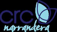 Narrandera CRC